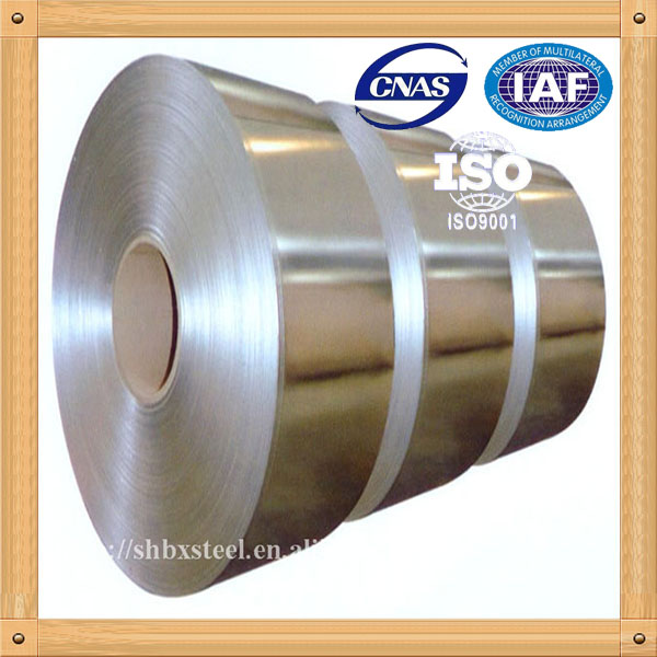 silicon steel sheet prices