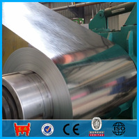 hot dipped galvanized steel plate,cold rolled galvanized steel sheet