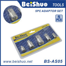 Professional Adaptor Set For Car Repairing Hand Tool