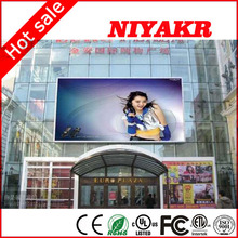 display 3d outdoor p10 sexy picture hd photos led display module
