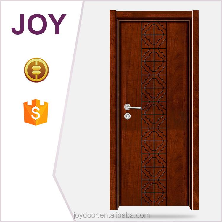 Grossiste decoration pour porte interieur acheter les for Grossiste decoration interieur