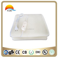 Wholesale Portable Electric heated blankets
