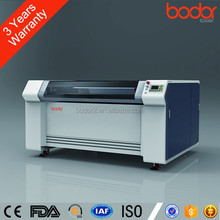 CO2 Laser Engraving Machine price used for cutting non-metal