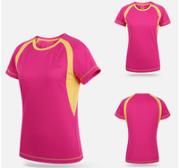 Clothing Manufacturers Overseas Custom T-Shirt Wholesale T Shirts