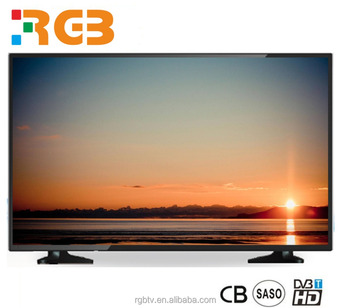 24 inch LED TV 32inch LED TV 55inch LED TV/LED TV SMART/LED TV flat screen television