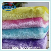 Microfiber Cleaning Cloth 100 % Nature Wood Fiber