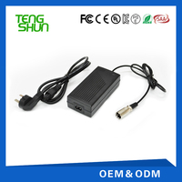 16.8V 2A electric bike car scooter li - ion battery charger low price good quality