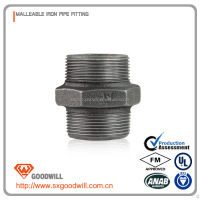 black aBS pipe fittings