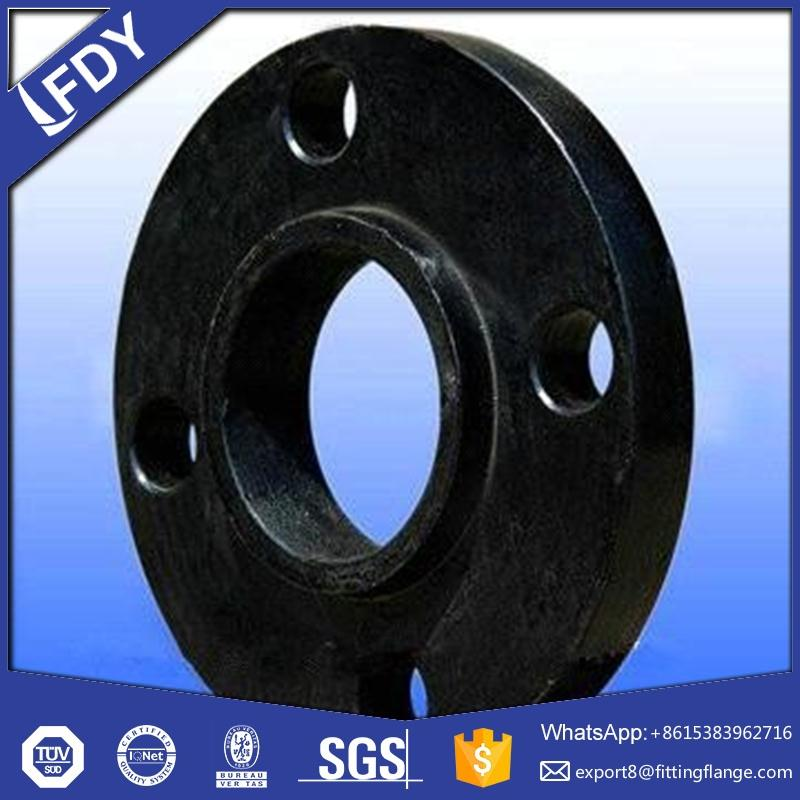 russian best selling cement sc2000 with ansi flange