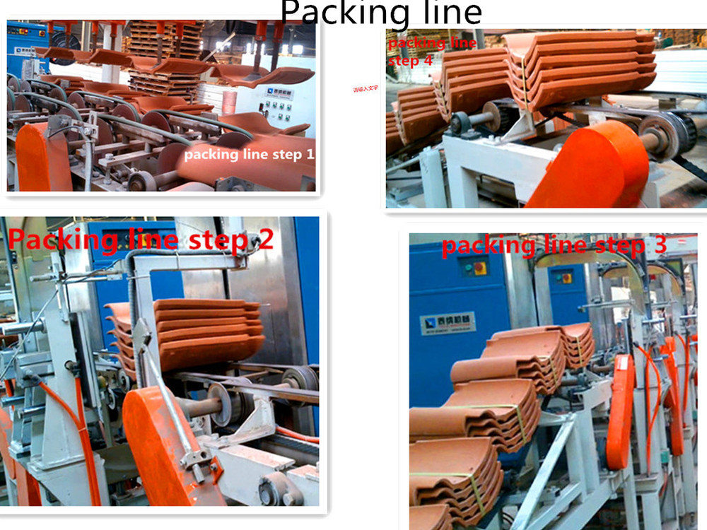 China Product Price List Automatic Hangging Equipment