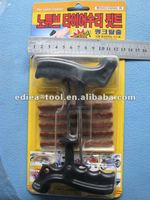 tire removal tools