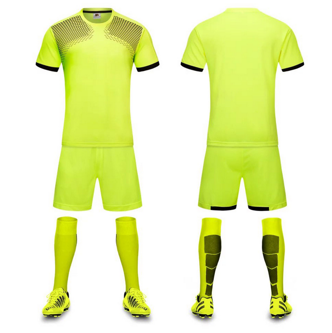 soccer 29.png