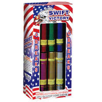 "2"" Cylinder Artillery Shell for wholesale Fireworks"