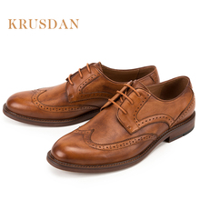 Gold supplier cheap wholesale shoes in china buy shoes online men fancy shoes