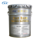 House interior washable water based emulsion wall paint