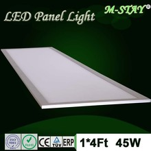 High brightness super thin led round panel lighting trafic light
