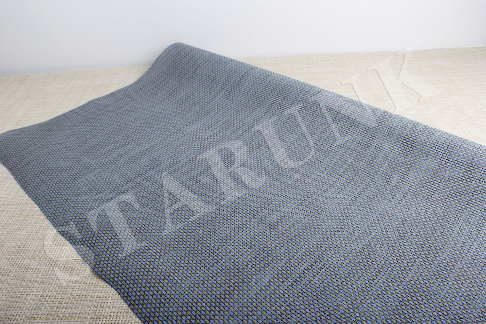 High quality pvc coated mesh fabric/polyester mesh fabrics