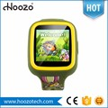 China manufacturer top quality Children gps heart smart watch