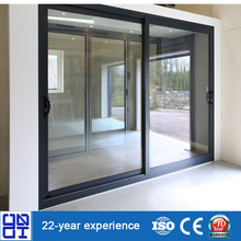 China manufacture steel bathroom ghana door