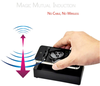 innovative products 2016 Wireless outdoor portable interaction magnetic speaker