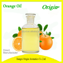 Whlesale Product High Quality Manufacturer Cold Pressed Orange Peel Oil Hot Massage Sweet Grass Essential Oils