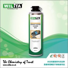 WILITA Car Combution and Air Intake Cleaner