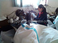 one tonne bag with factory price in CN
