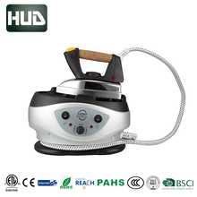 Alibaba Manufacturer Hot Sales Lowest Price industrial steam irons