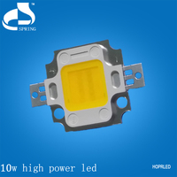 High Power LED Type and CE RoHS Certification 940nm infrared IR 1W 5W 10W 20W 50W 100W LED chip