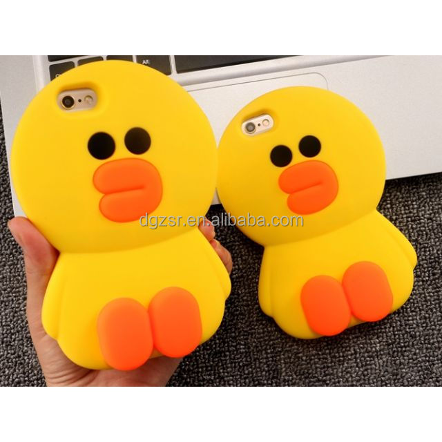 silicone phone cases for girls
