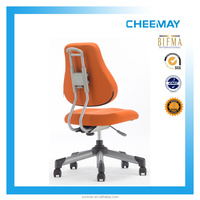 children study chair for kid
