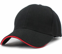 wholesales cheap cap without logo golf baseball <strong>hats</strong>