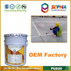 Top quality Self Leveling PU Joint Sealant