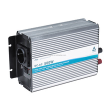 500W-8000W Pure Sine Wave Inverter, Large LCD display,12/24/48VDC, 110/220/230/240VAC, for solar power system home