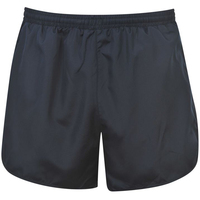 Custom wholesale mens athletic training gym shorts/sports running mens shorts from China