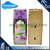 automatic spray air freshener purifier Light sensor Aerosol dispenser battery operated F118-B