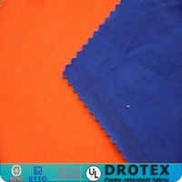 Para Aramid Fabric for Reinforcement in Construction Aramid Flame-retardant fabric