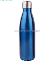Best Customized BPA free Stainless Steel Vacuum Insulated Swell Water Bottle