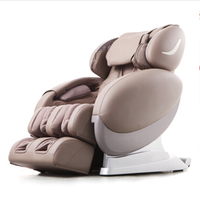 Top Quality Salon Medical Used Portable Massage Chair with Heat