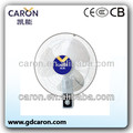 "16"" wall fan electric wall fan / plastic wall fan"