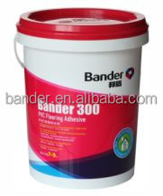 Bander 300 PVC Tile flooring glue