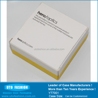 YT7001 Small Optic Lens Printing Paper Box