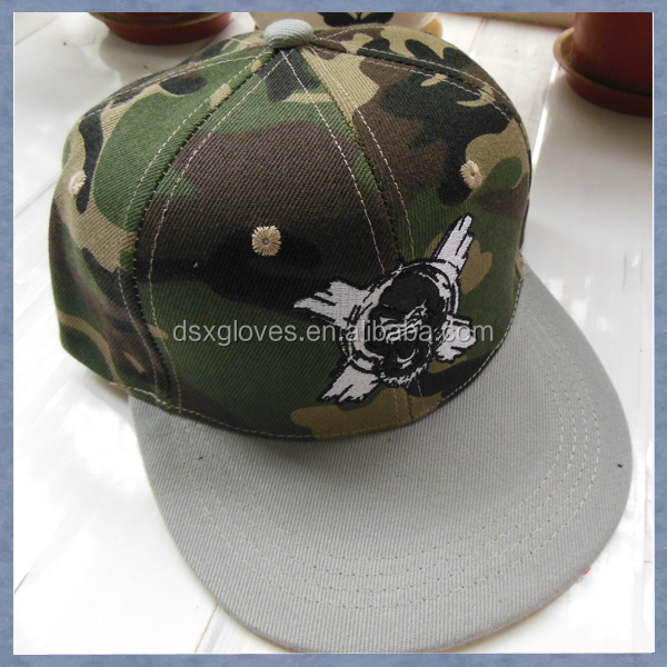 military style hats for men custom hats wholesale military hats