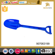 Kids mini beach sand plastic shovel for sale