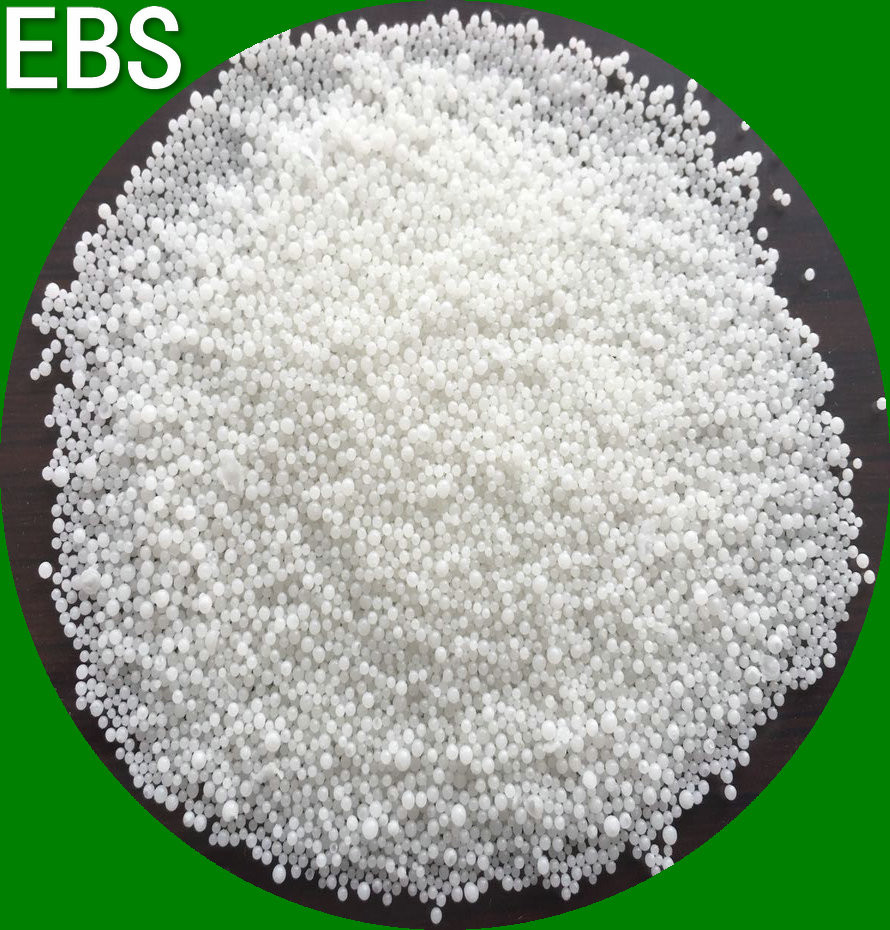 Plastic and Rubber used Ethylene Bis Stearamide (EBS) with CAS NO. 110-30-5
