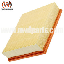 Air Filter fits VW TOUAREG(7P5)4.2 V8 FSI 7L0129620/7L0129620 C39219