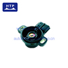 /product-detail/auto-throttle-position-sensor-89452-32060-for-toyota-for-camry-3-0-92-96--60365941580.html
