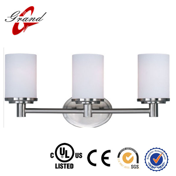 Hot sell residential bathroom vanity light