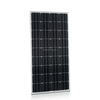 280 watt photovoltaic solar panel poly solar panel SHINE A GRADE CELL SOLAR WAFER