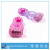 /product-detail/penis-cock-rings-condoms-with-vibrator-and-other-sex-toys-at-wholesale-price-60554397636.html